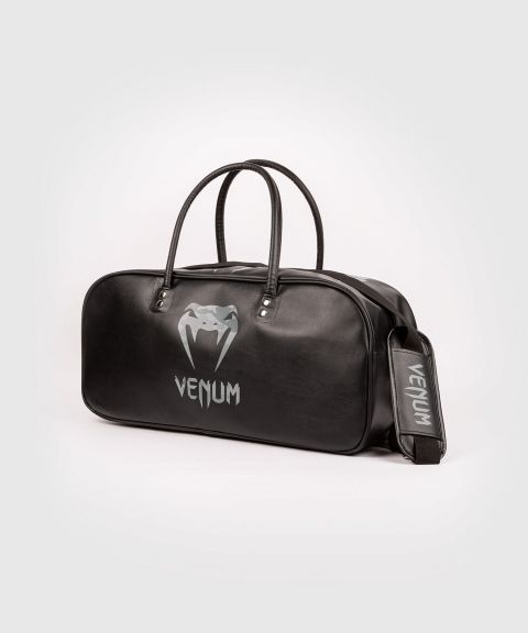 Venum Origins Sports Bag - Black/Urban Camo - Standard model