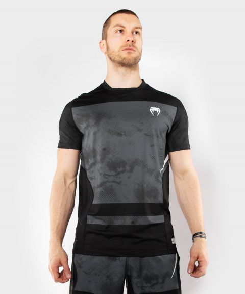 T-shirt Venum Sky247 Dry Tech