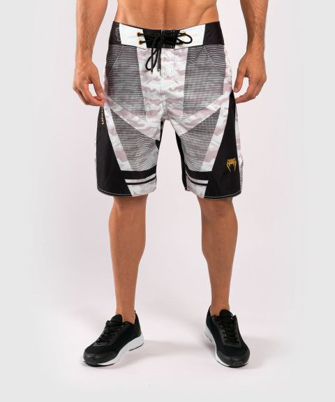 Venum Trooper boardshorts