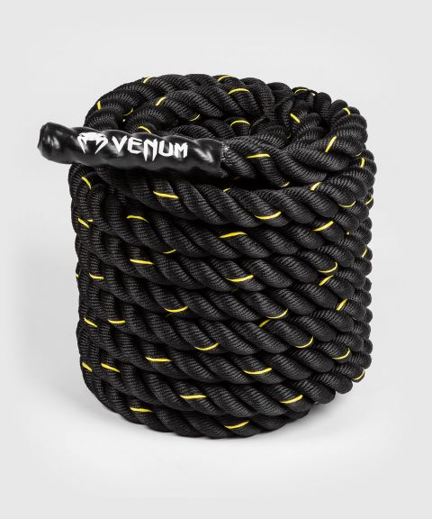 Battle Rope Venum Challenger - 12m