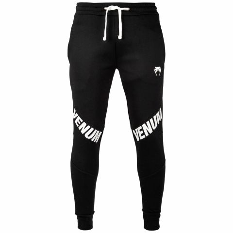 Pantalones de Chándal Venum Contender 3.0– Negro