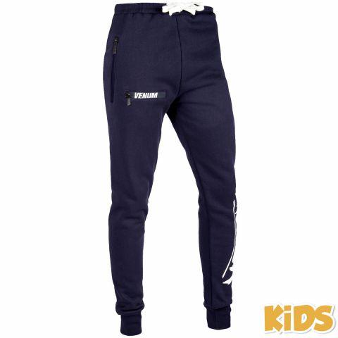 Venum Contender Kids Joggingbroek - Marineblauw