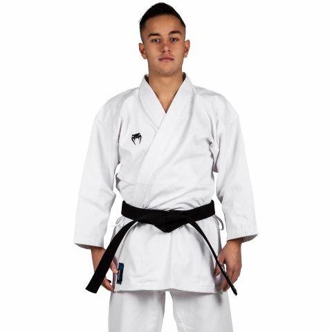 Venum Challenger Karateanzug - Weiß