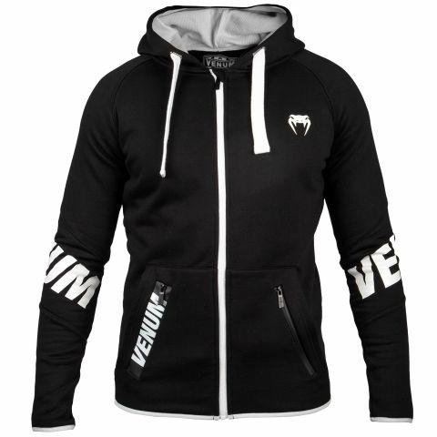 Sweatshirt Venum Contender 3.0 - Noir