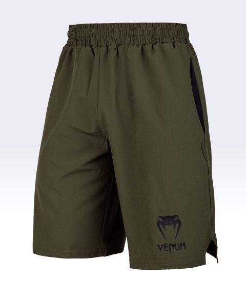 Pantaloncini da Allenamento Classic Venum - Cachi