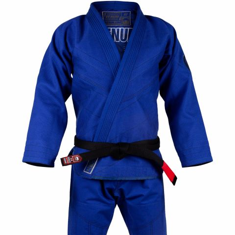Kimono de JJB Venum Classic 2.0 - Bleu royal