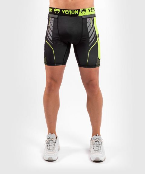 Short de compression Venum Training Camp 3.0