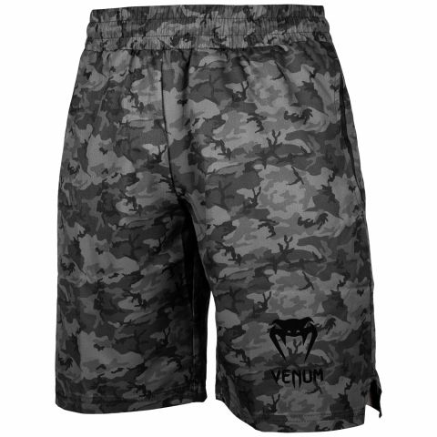 Venum Classic Training Shorts - Urban Camo