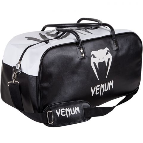 Venum Origins Bag - Xtra Large - Black/Ice