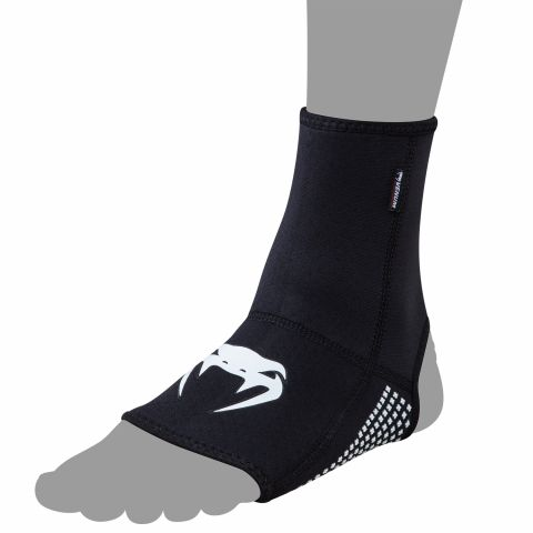 Pilates calcetines Venum Kontact Evo - Negro