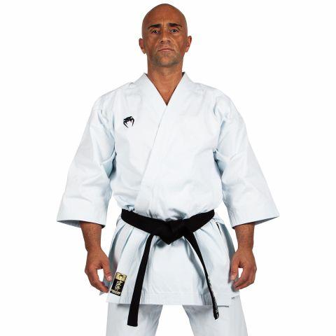 Kimono de Karaté Venum Absolute - Blanc
