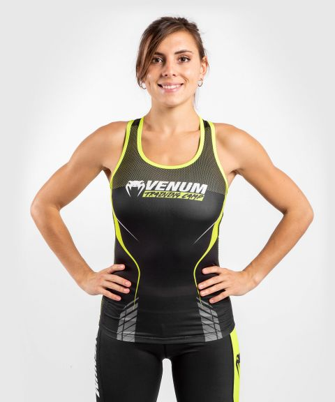 Canotta Venum Training Camp 3.0 Dry-Tech - Donna
