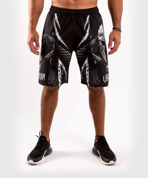 Venum GLDTR 4.0 Training Shorts