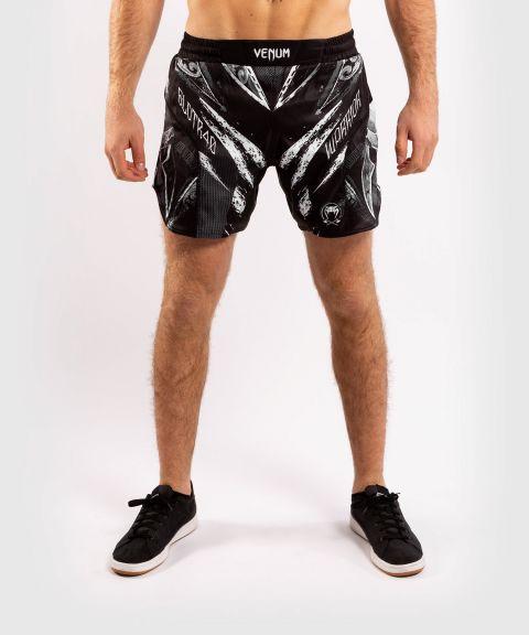 Pantaloncini da combattimento Venum GLDTR 4.0
