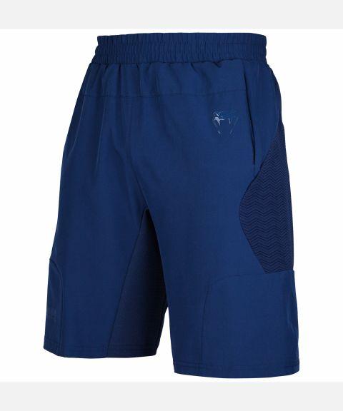 Venum G-Fit Training Shorts - Navy