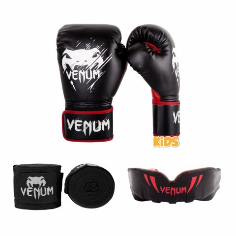 Bundle Venum Boxing Kids