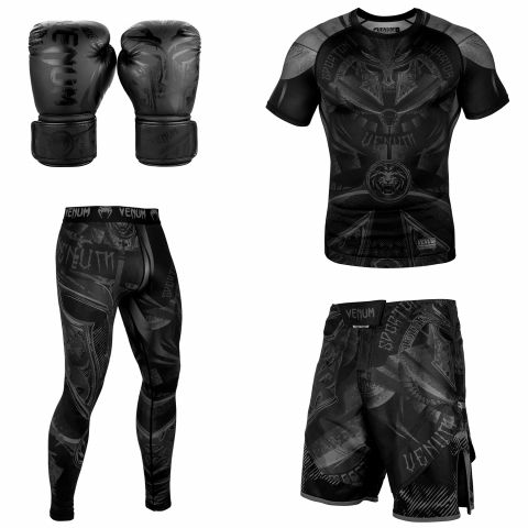 Venum Collection Gladiator Boxing
