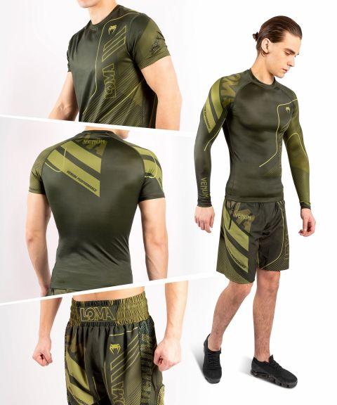 Venum Loma Commando Technical Pack