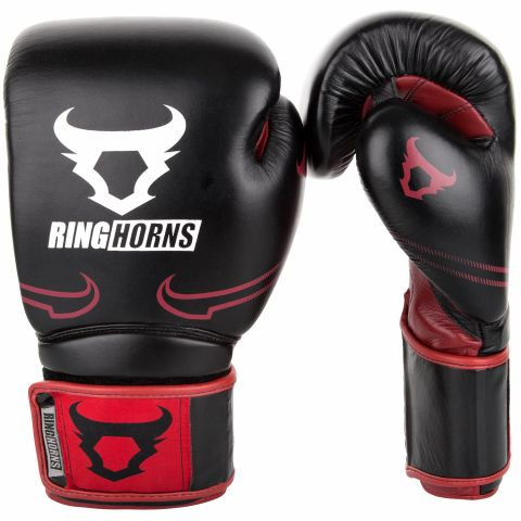 Guantes de boxeo Ringhorns Destroyer