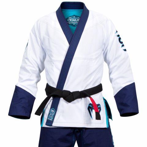Kimono de JJB Venum Koi Absolute - Édition Limitée