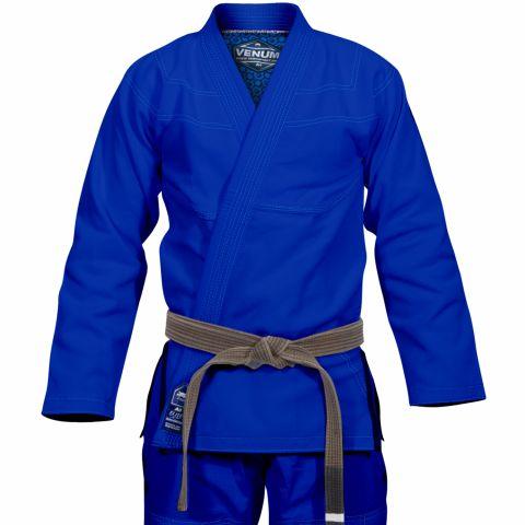 GI Venum Elite Classico Azul