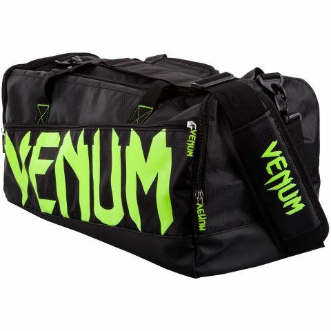 Venum Sparring Sporttasche
