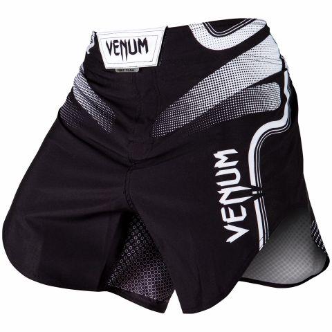 Pantaloncino da combattimento Venum Tempest 2.0