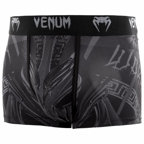 Venum Gladiator 3.0 Boxer - zwart/zwart