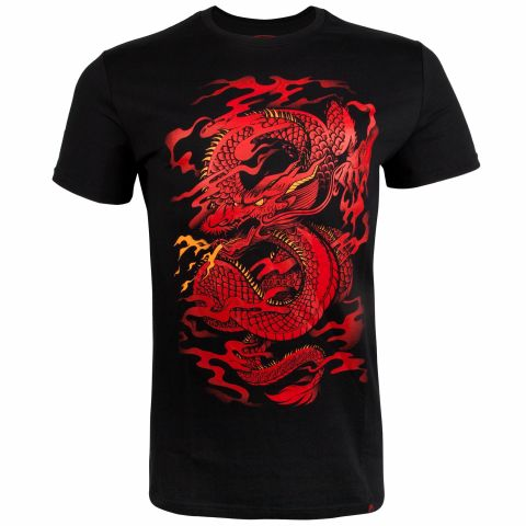 Venum Dragon's Flight T-shirt