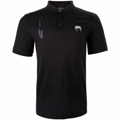 Venum Laser Polo-Shirt