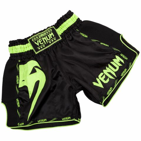 Short de Muay Thai Venum Giant