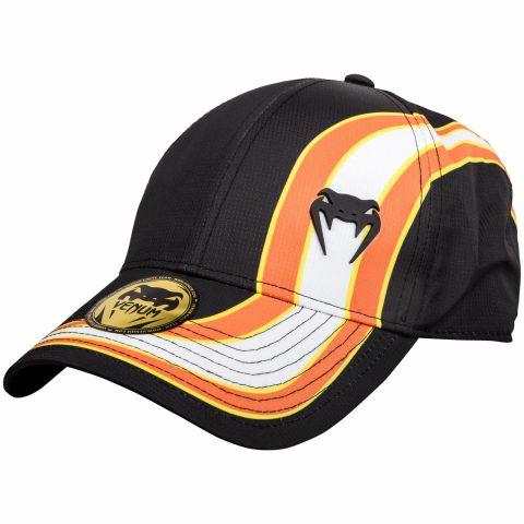 Cappellino Venum Cutback