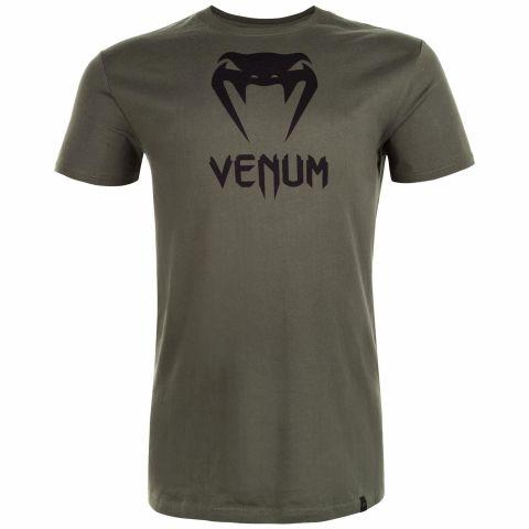 T-shirt Venum Classic - Kaki