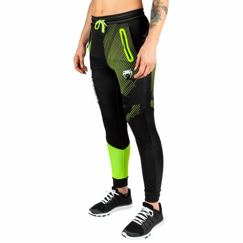 Pantaloni Tuta Venum Training Camp 2.0 - Donna