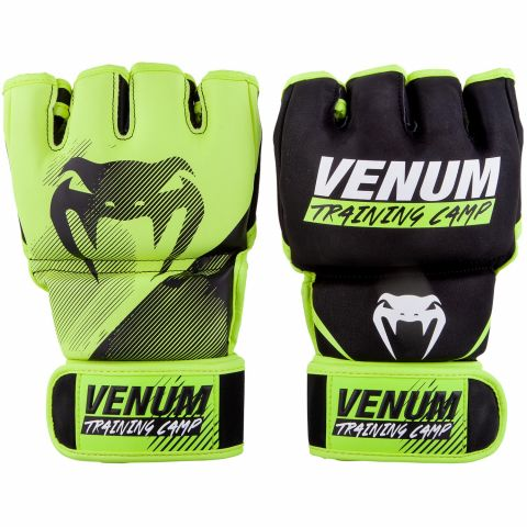 Venum Training camp 2.0 Guantoni da MMA
