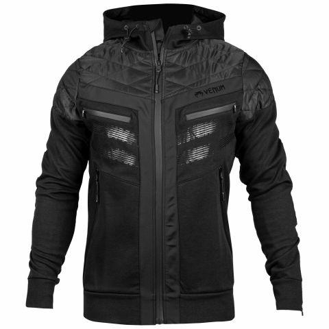 Sweatshirt Venum Laser 2.0