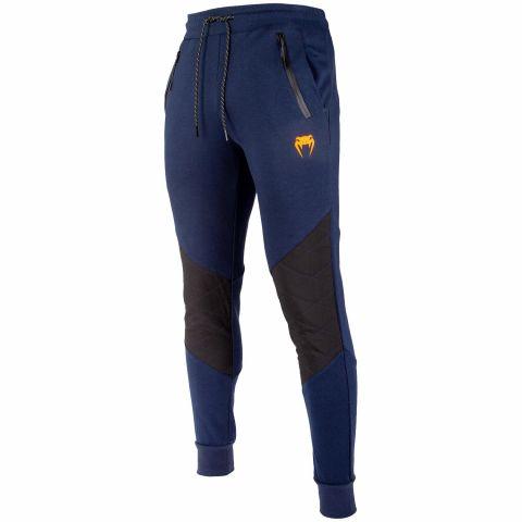 Jogging Venum Laser 2.0 - Bleu/Gris Chiné - Exclusivité