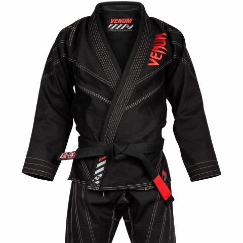 Kimono de JJB Venum Power 2.0