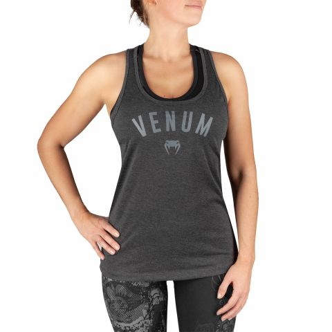 Venum Classic Tank Top - For Women