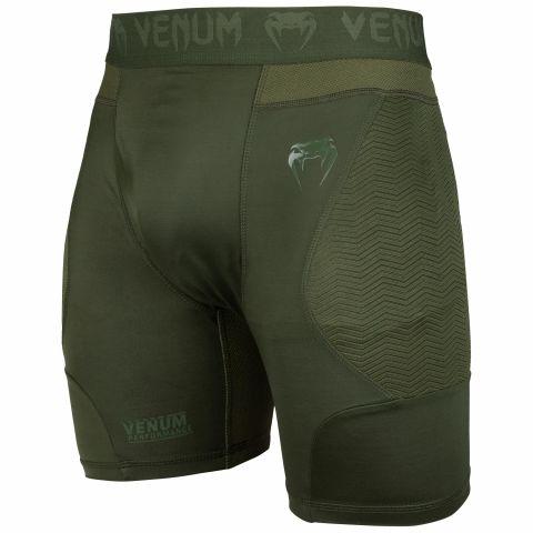 Pantaloncini a compressione Venum G-Fit