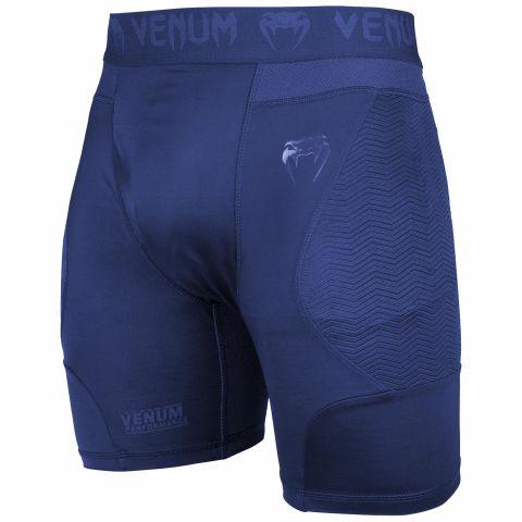 Short de compression Venum G-Fit