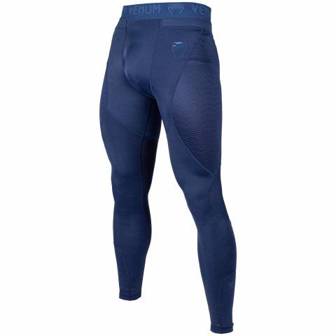 Pantalones Venum G-Fit