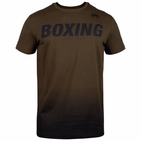 T-shirt  Boxing VT Venum