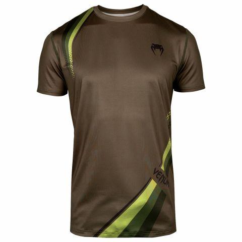 Venum Cutback 2.0 Dry Tech T-shirt