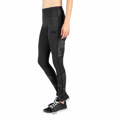 Leggings Venum Dune 2.0