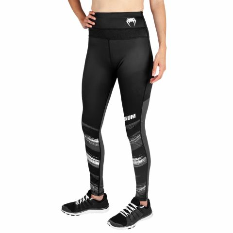Venum Rapid 2.0 Leggings - For Women