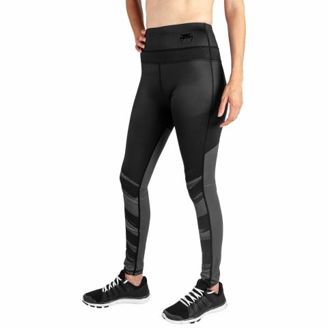 Venum Rapid 2.0 Legging - voor dames