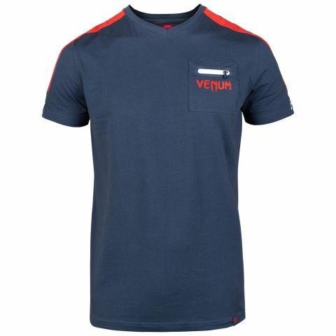 T-shirt Venum Cargo