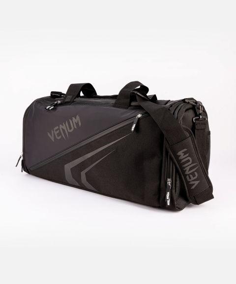 Venum Trainer Lite Evo-Sporttaschen