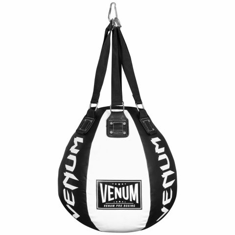 Saco de boxeo Venum Hurricane Big Ball